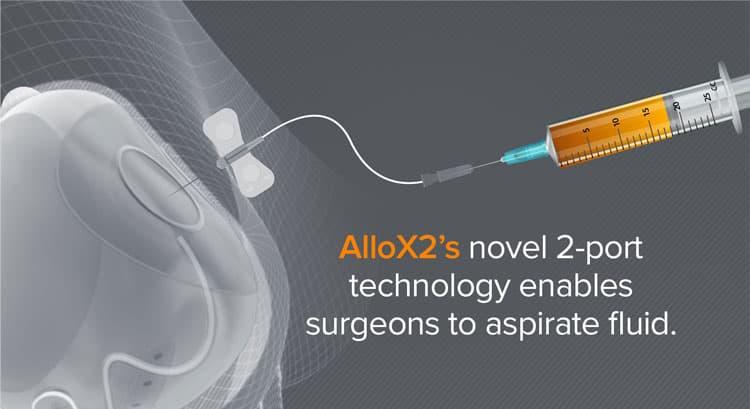 allox2-info-box