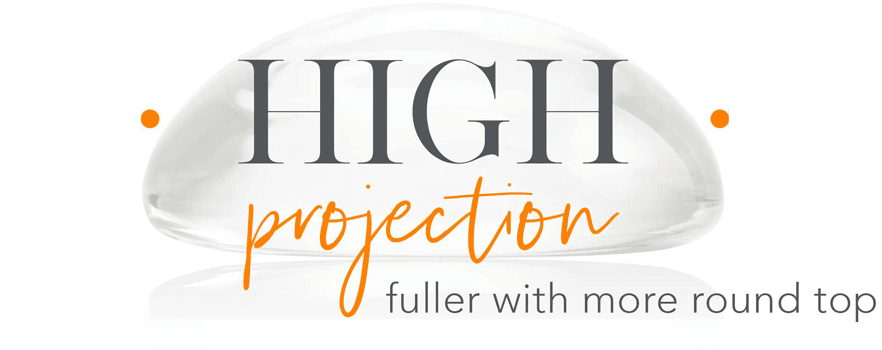 high-projection
