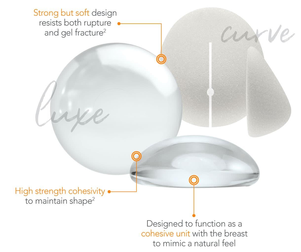 implant-expander-diagram_01