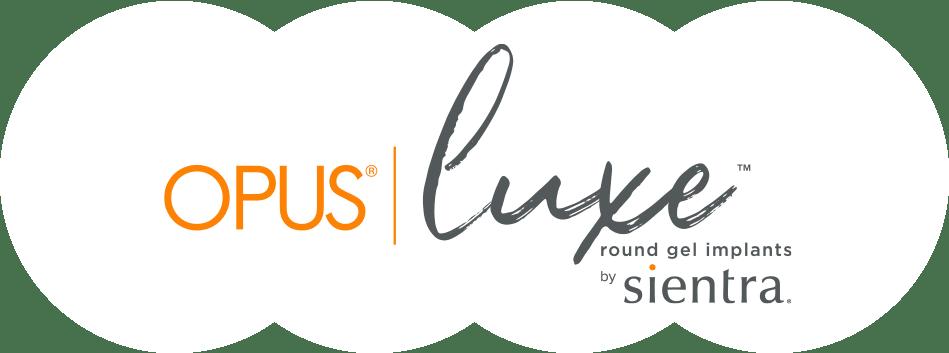 opus-luxe