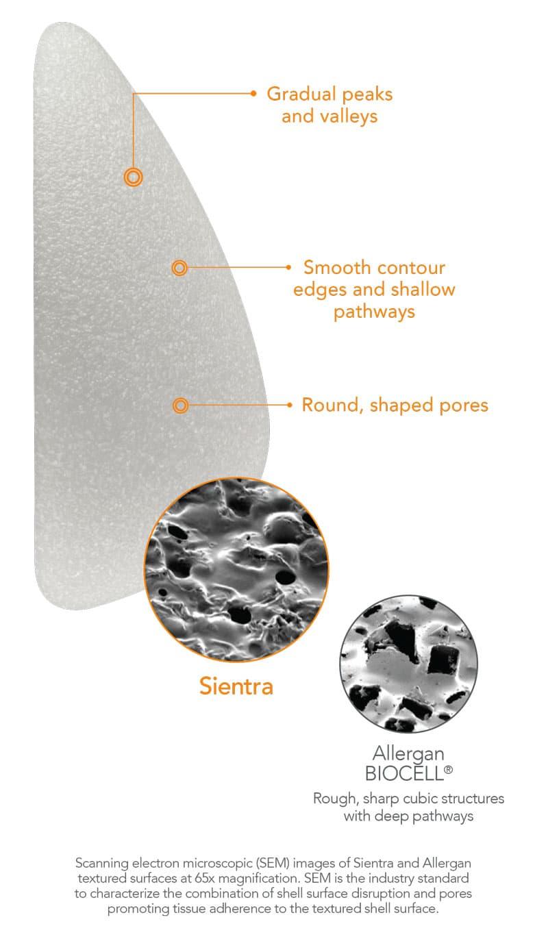 surface-diagram-mobile
