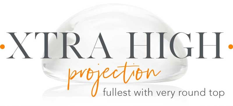 xtra-high-projection