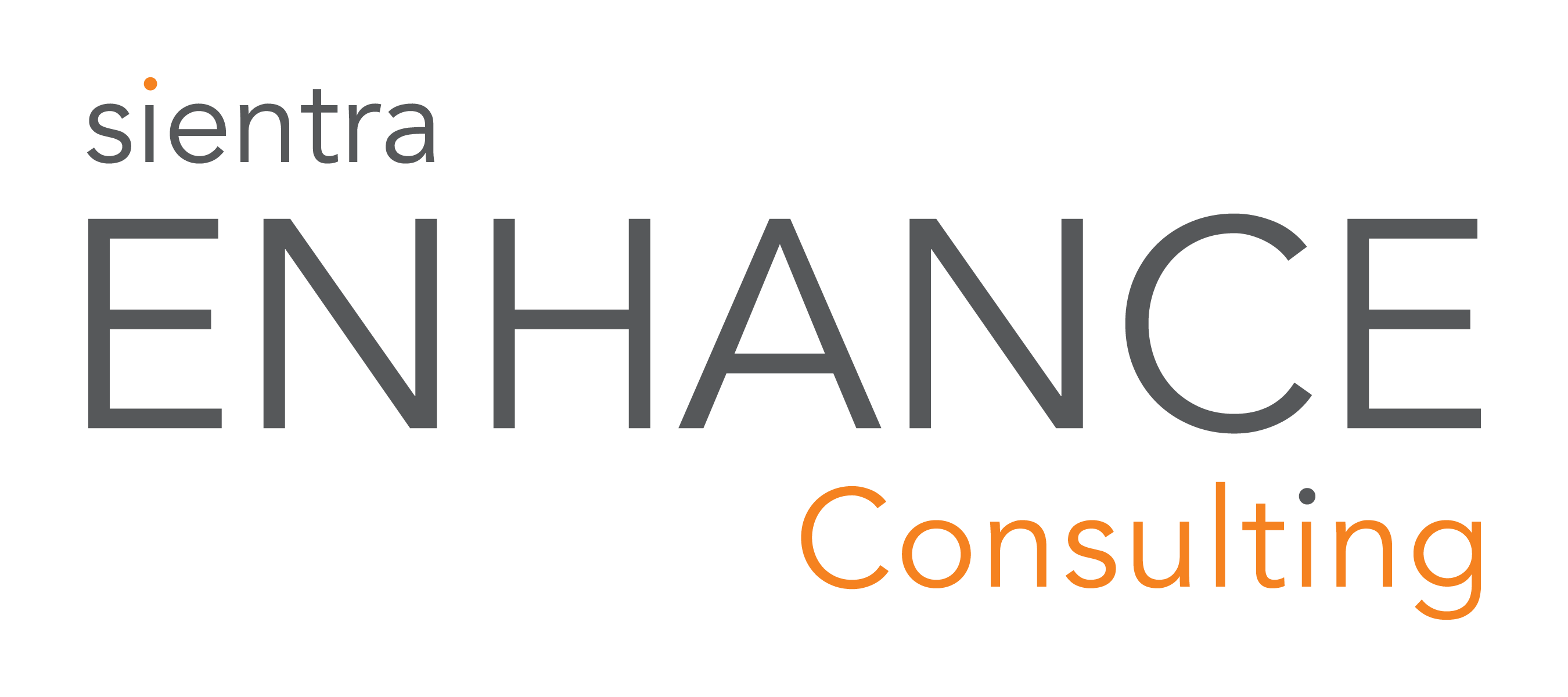 enhance_consulting_logo