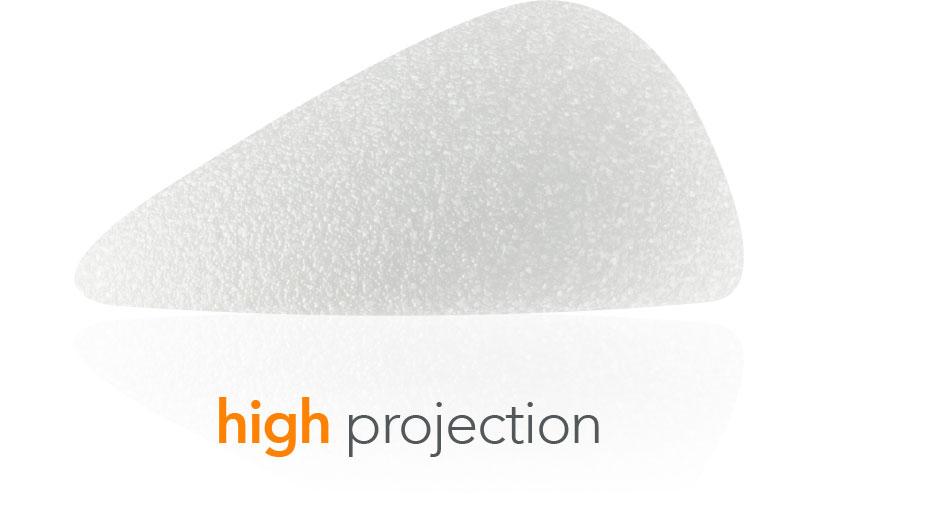 teardrop-projections_02